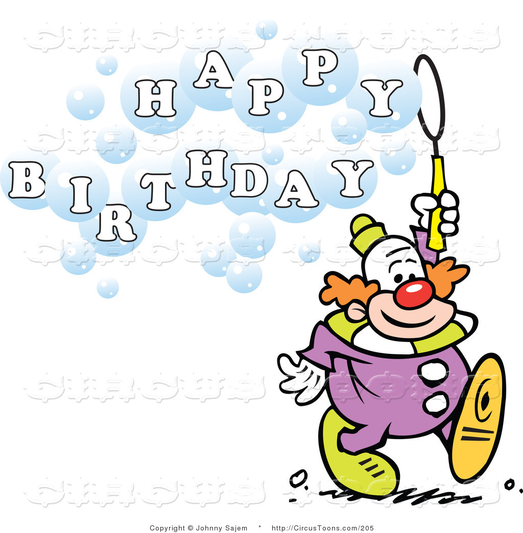 free happy birthday clipart graphics ; happy-birthday-clipart-funny-12