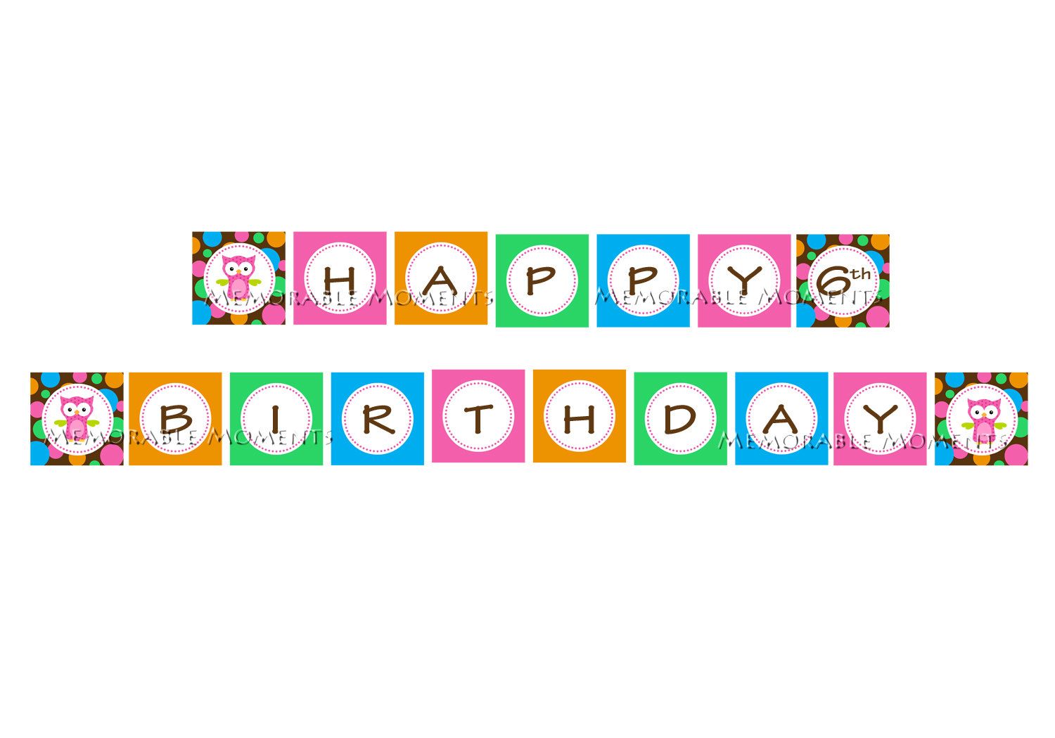 free happy birthday signs ; free-printable-happy-birthday-signs-100-hapy-birthday-banner-party-city-printable-gold-and-to-download