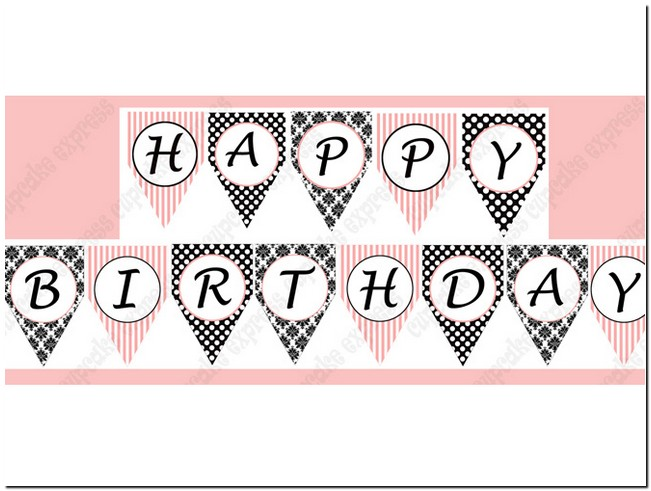 free happy birthday signs to print ; free-printable-happy-birthday-banner-letters