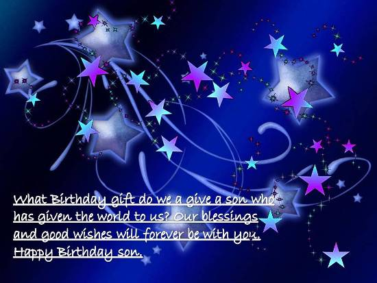 free happy birthday wishes images ; 311119