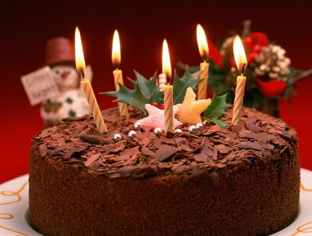 free happy birthday wishes images ; 8f5d32e100ffae368d01a00acd60d8d8