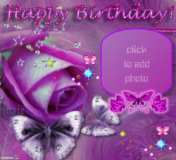 free happy birthday wishes images ; 9663e2952b252fd06b21058949081a47