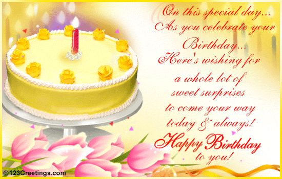 free happy birthday wishes images ; birthday-card-funny-birthday-greeting-card-messages-free-birthday-www-birthday-cards