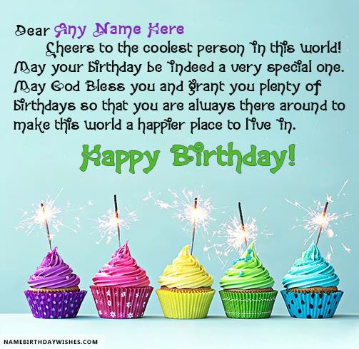 free happy birthday wishes images ; gluten-free-cupcakes-for-happy-birthday-wish-with-namea394