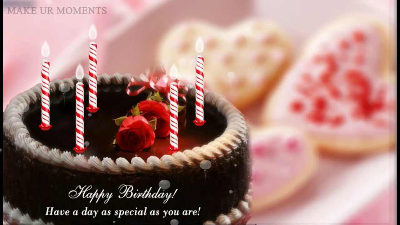 free happy birthday wishes images ; maxresdefault