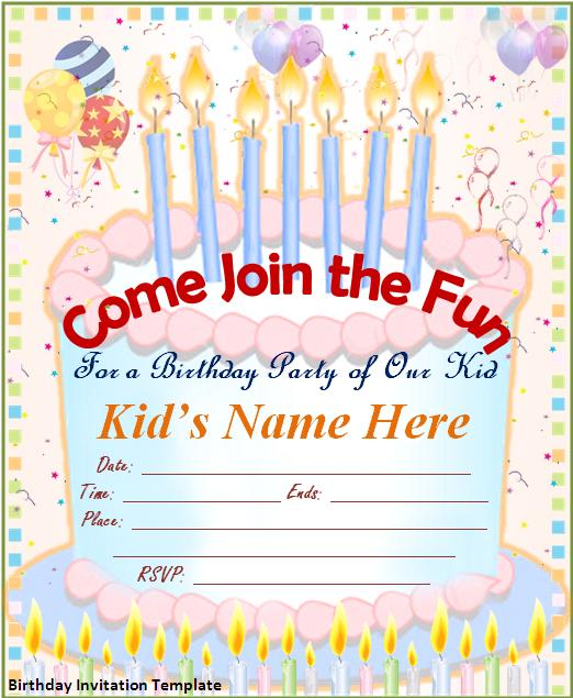 free invitation card design for birthday ; birthday-invitation-template-freedownload-button-to-get-this-birthday-invitation-template-totally-free-rb6f6mqr
