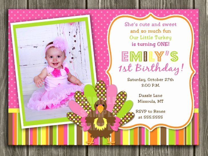 free online birthday invitation card maker with photo ; 42-elegant-photos-of-first-birthday-invitation-card-template-birthday-invitation-card-maker-online-free-728x546