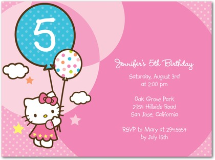 free online birthday invitation cards with photo ; Hello-kitty-birthday-invitations-free-online
