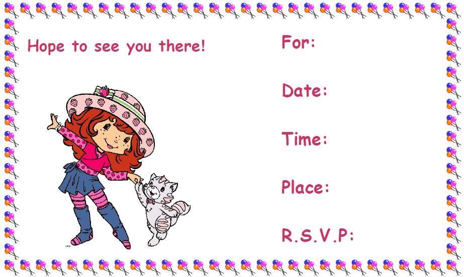 free online birthday invitation cards with photo ; Try-To-Use-Following-Good-Looking-Free-Online-Birthday-Invitations-Cute-Girl-And-Cat-Designs-In-Order-To-Make-Invitations-Of-Your-Own-Choice