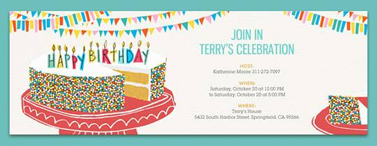 free online birthday invitation cards with photo ; free-birthday-invites-and-get-ideas-how-to-make-your-Birthday-invitation-with-prepossessing-appearance-1