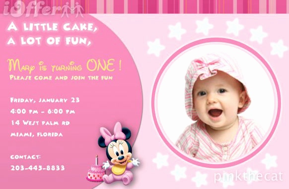 free online birthday invitation cards with photo ; free-online-cards-birthday-inspirational-birthday-invitation-card-birthday-invitations-online-free-of-free-online-cards-birthday