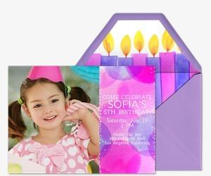 free online birthday invitation cards with photo ; free-online-first-birthday-invitation-cards-correctly-perfect-ideas-for-your-Birthday-Invitations-layout-7
