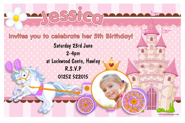free online birthday invitation cards with photo ; online-first-birthday-invitation-cards-Free-Invitations-Birthday-Invitations-Invitations-For-Kids-2-645x430