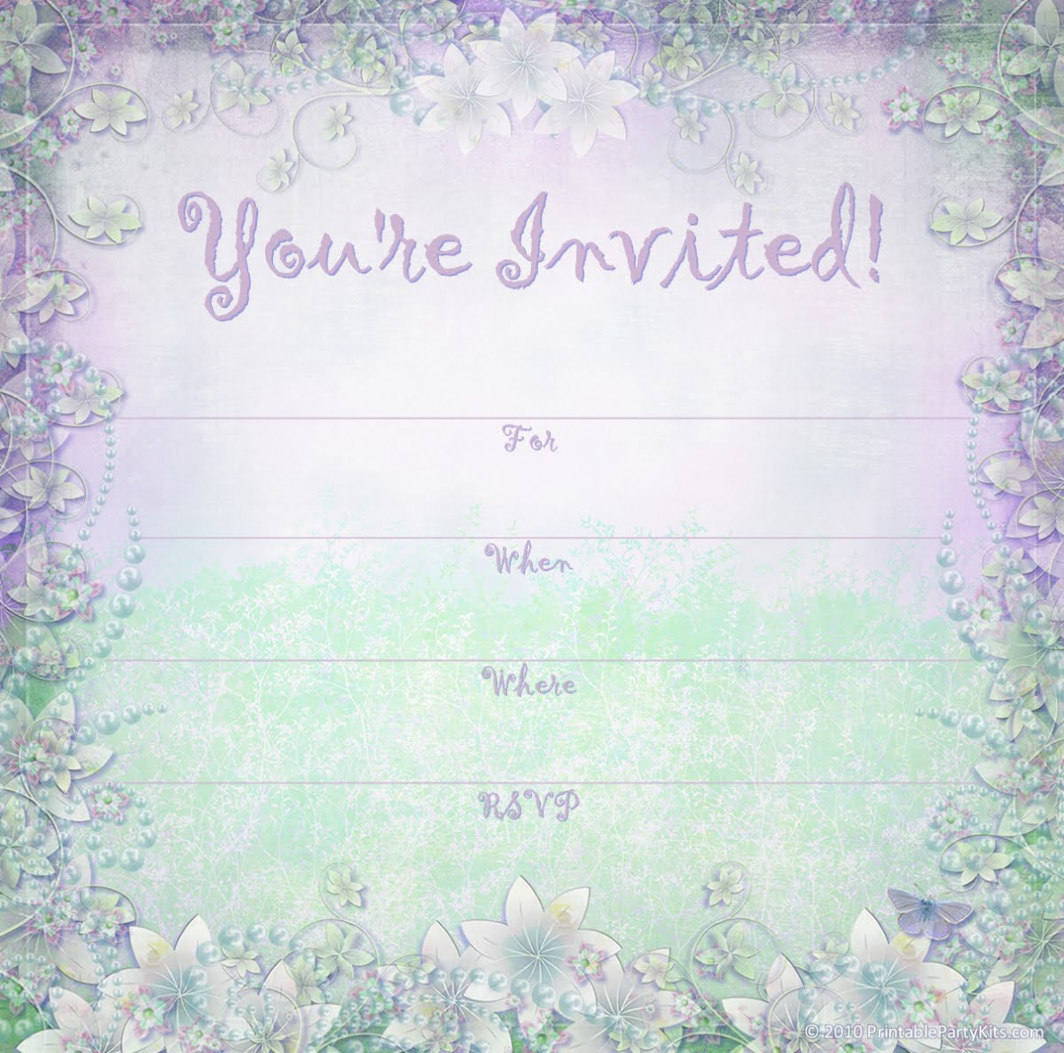 free printable 16th birthday party invitation templates ; free-printable-16th-birthday-party-invitation-templates-16th-birthday-invitations-templates
