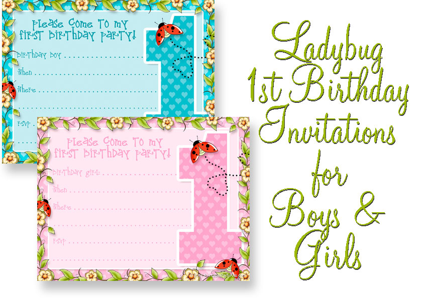 free printable 1st birthday invitation cards ; creative-kids-birthday-party-invitation-card-at-affordable-article