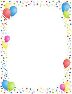 free printable birthday borders and frames ; f8a4a3fb318f170cab2ecb427aa63227