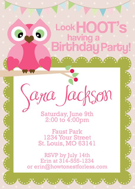 free printable birthday invitations upload photo ; bday-invitation-15-free-printable-birthday-invitations-for-all-ages