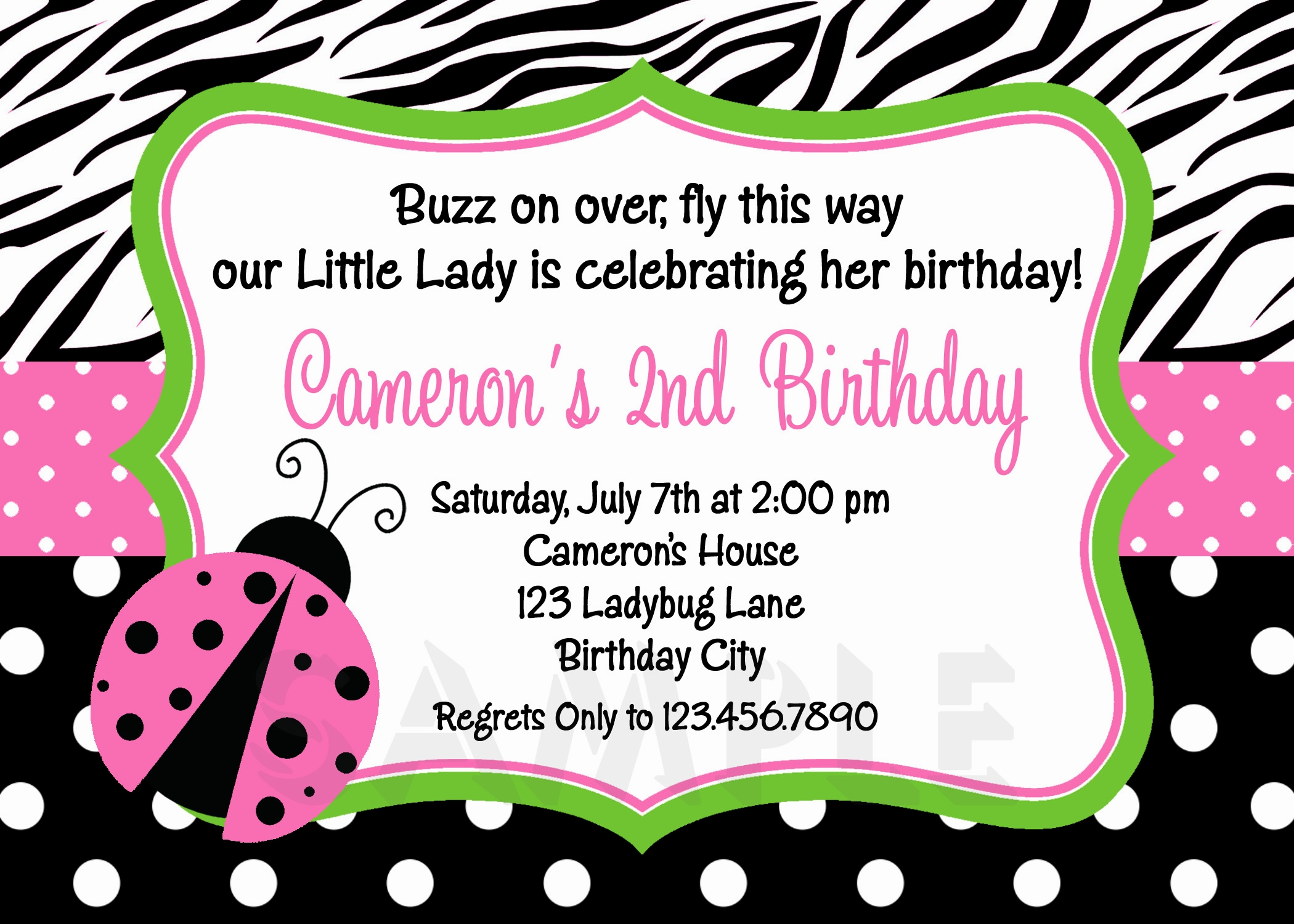 free printable birthday invitations with photo insert ; free-printable-birthday-invitations-with-photo-insert-are-awesome-template-for-awesome-invitation-layout