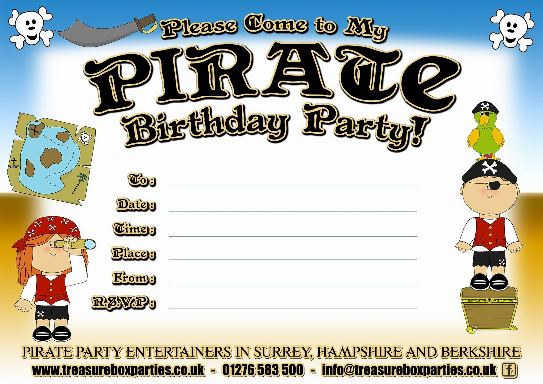 free printable birthday invitations with photo insert ; free-printable-birthday-invitations-with-photo-insert-are-nice-sample-to-create-best-invitation-template