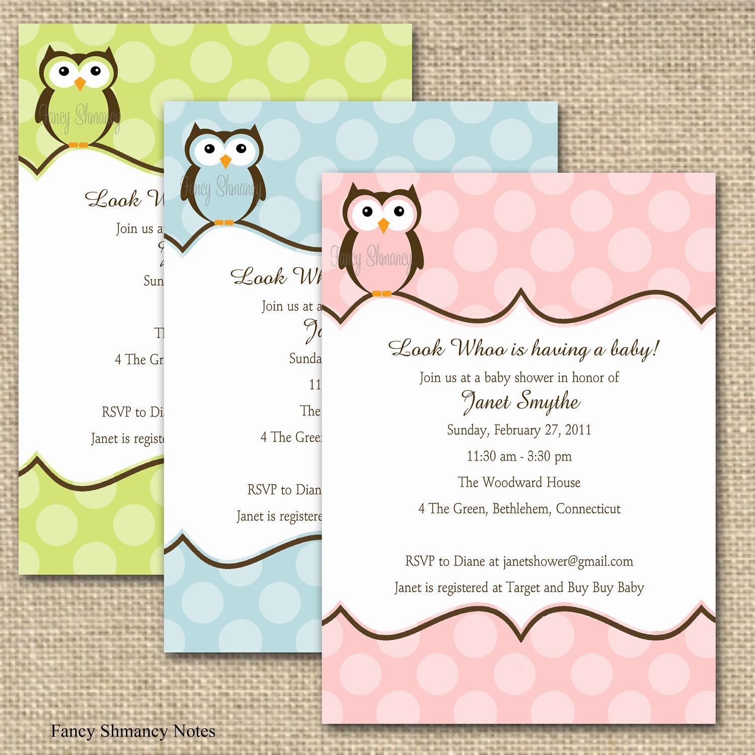 free printable birthday invitations with photo insert ; free-printable-birthday-invitations-with-photo-insert-are-nice-sample-to-make-best-invitations-template