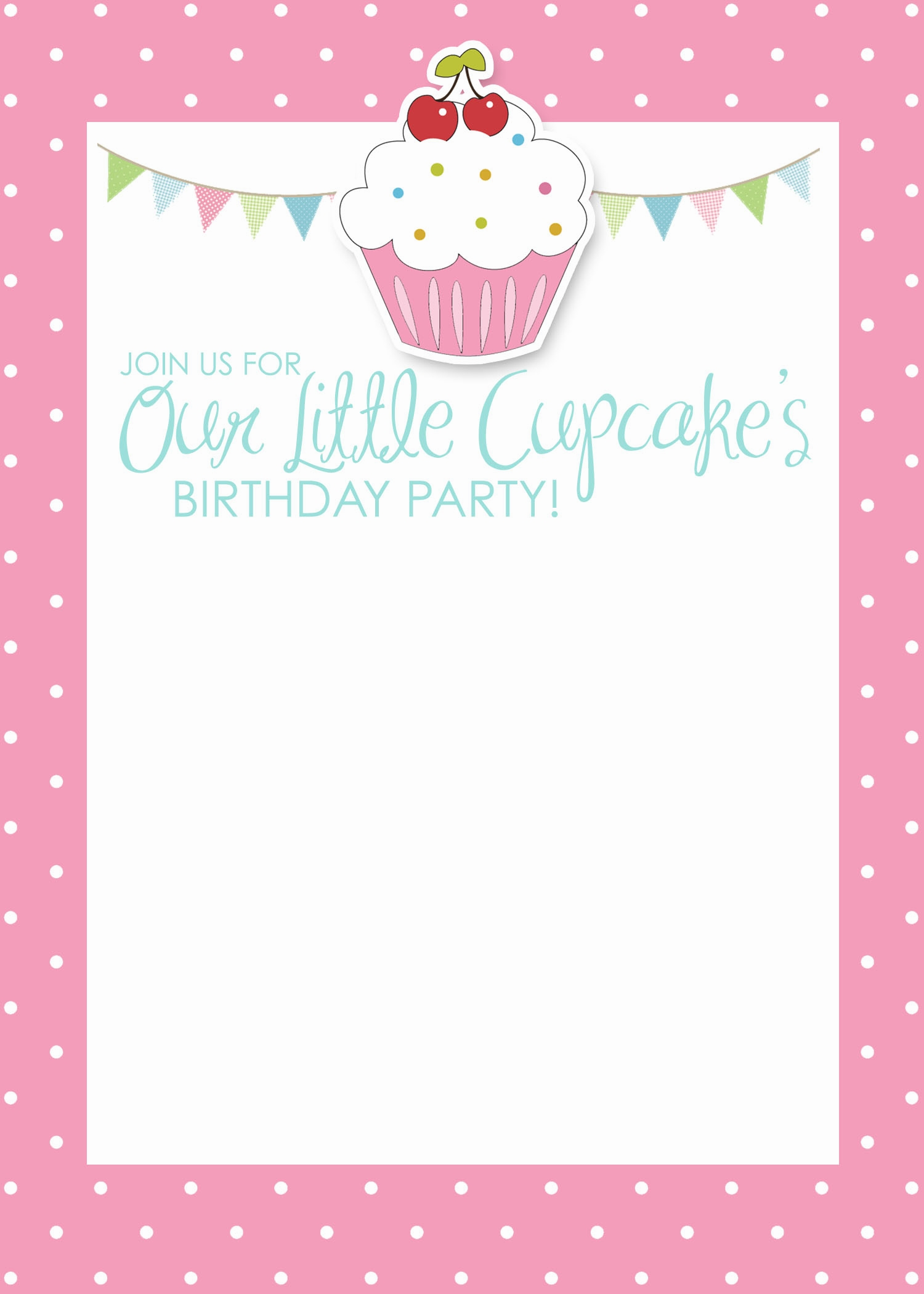 free printable birthday invitations with photo insert ; free-printable-birthday-invitations-with-photo-insert-with-unique-layout-for-amazing-invitation-ideas