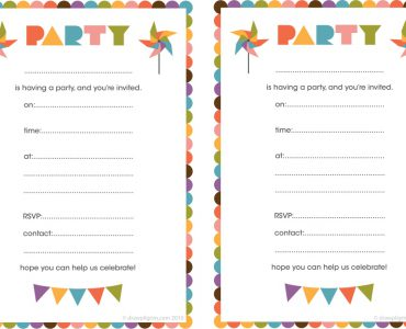 free printable birthday invitations with photo insert ; free-printable-birthday-party-invitations-using-an-excellent-design-idea-aimed-to-prettify-your-Birthday-Invitation-Templates-9-370x300