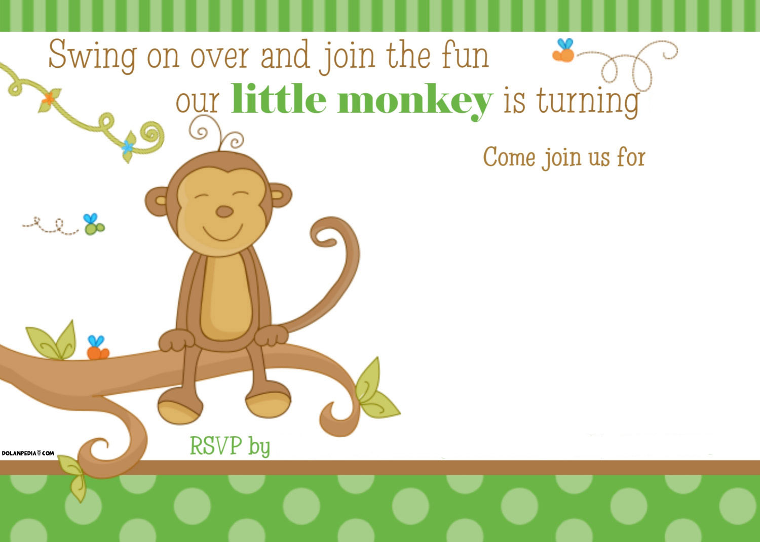 free printable birthday invitations with pictures ; 08b7e2d35462078ff0ba5f6e184ce924