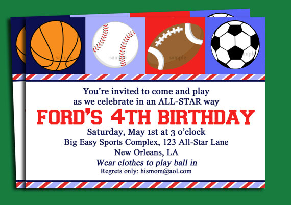 free printable birthday invitations with pictures ; Free-Printable-All-StarSport-Birthday-Invitations-For-Boys