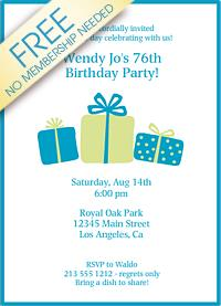 free printable birthday invitations with pictures ; Free-Printable-Birthday-Invitations-for-design-attractive-Birthday-20