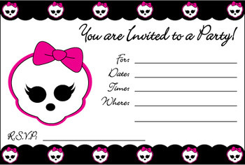 free printable birthday invitations with pictures ; Free-Printable-Birthday-Party-Invitations-cartoon-picture