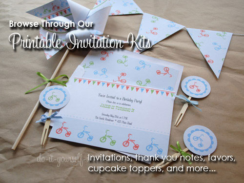 free printable birthday invitations with pictures ; free-birthday-invitations-shop-bannerad