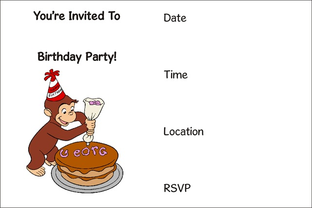 free printable birthday invitations with pictures ; free-printable-simple-birthday-invitations-for-tweens