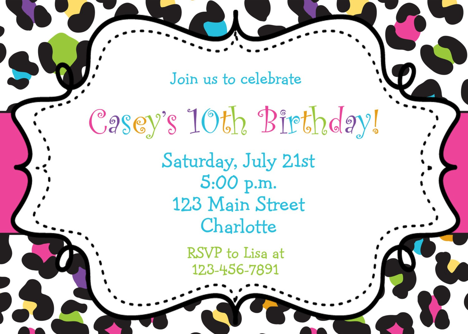 free printable birthday invitations with pictures ; girls_birthday_party_invitations_to_inspire_your_delightful_party_invitations_designs_10_6_5
