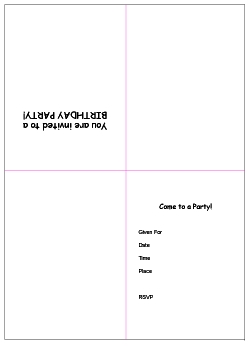 free printable birthday party invitations with photo ; free-printable-birthday-party-invitation-templates-pertaining-to-birthday-invitation-templates-free-printable