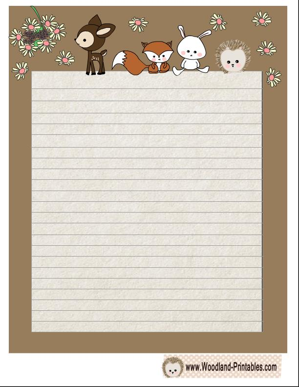free printable birthday stationery borders ; 43d436613e1f38a500404c7a7a30cec8