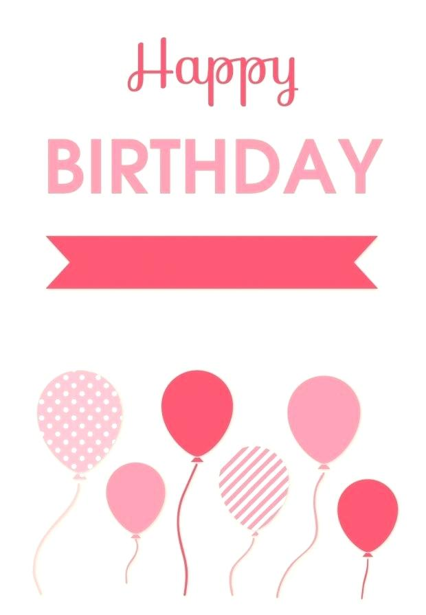 free printable photo birthday card template ; printable-free-birthday-cards-template-birthday-cards-free-download-free-printable-birthday-cards-for-daughter-in-law-3ms