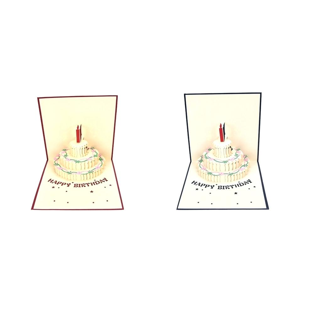free printable pop up birthday card templates ; birthday-card-pop-up-template-happy-luxury-performance-appraisals-free-download