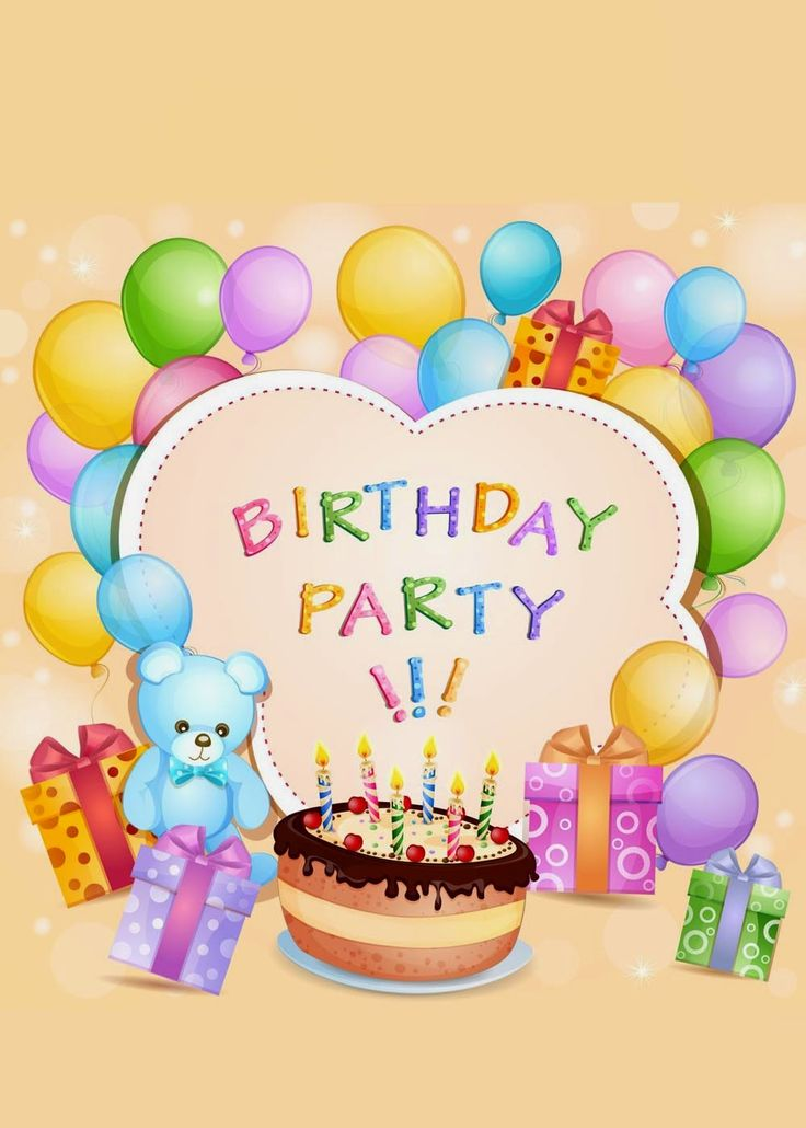 free text message birthday greetings ; free-text-greeting-cards-the-25-best-happy-birthday-text-message-ideas-on-pinterest-40