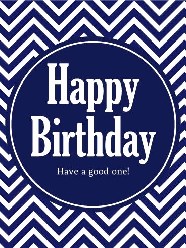 free text message birthday greetings ; free-text-message-birthday-cards-best-of-best-25-birthday-wishes-for-son-ideas-on-pinterest-of-free-text-message-birthday-cards