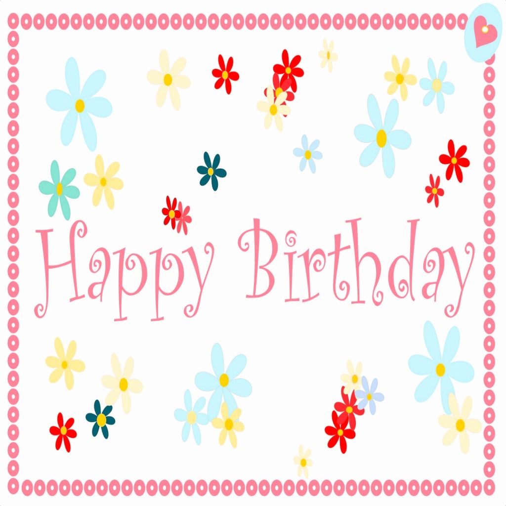 free text message birthday greetings ; free-text-message-birthday-cards-elegant-free-birthday-card-greetings-free-birthday-cards-of-free-text-message-birthday-cards