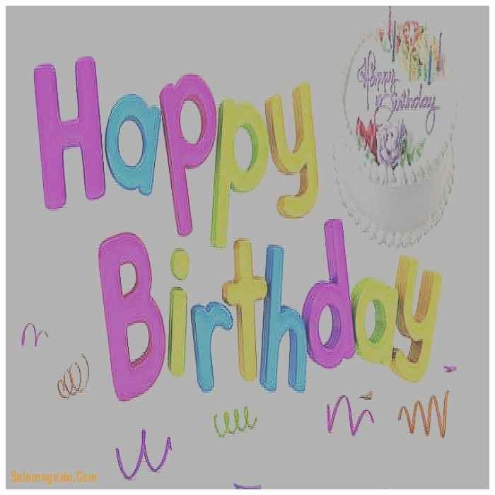 free text message birthday greetings ; free-text-message-birthday-cards-lovely-birthday-cards-new-happy-birthday-cards-to-send-in-text-message-of-free-text-message-birthday-cards