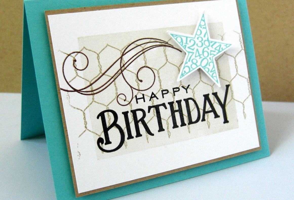 free text message birthday greetings ; free-text-message-birthday-cards-lovely-card-templates-amazing-funny-free-birthday-cards-free-greeting-of-free-text-message-birthday-cards