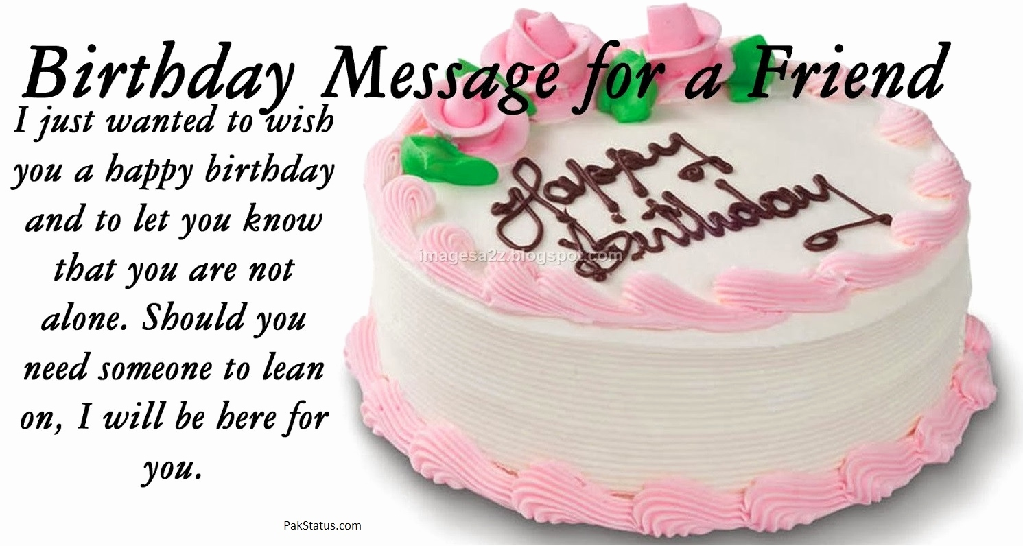 free text message birthday greetings ; free-text-message-birthday-cards-lovely-free-text-message-birthday-cards-image-collections-free-birthday-of-free-text-message-birthday-cards-1