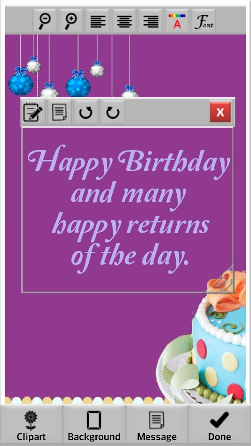 free text message birthday greetings ; free-text-message-birthday-cards-lovely-greeting-cards-gallery-free-android-apps-on-google-play-of-free-text-message-birthday-cards