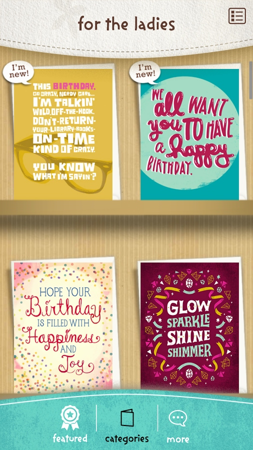 free text message birthday greetings ; free-text-message-birthday-cards-luxury-justwink-greeting-cards-android-apps-on-google-play-of-free-text-message-birthday-cards