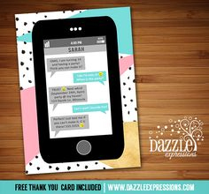 free text message birthday greetings ; sms-free-printable-birthday-invitation-template-greetings-great-free-texting-birthday-cards