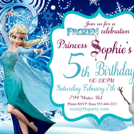 frozen themed birthday invitation cards ; frozen-birthday-invitation-and-the-invitations-of-the-Birthday-Invitation-Templates-to-the-party-sketch-with-cool-idea-6