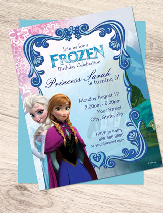 frozen themed birthday invitation wording ; Frozen-Birthday-Invitations-will-inspire-you-to-create-nice-invitations-layout