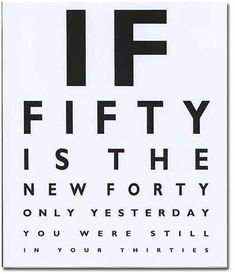 funny 50th birthday signs ; f0d0056d9972742a1d1dd6664482de4e--th-birthday-quotes-th-birthday-cards