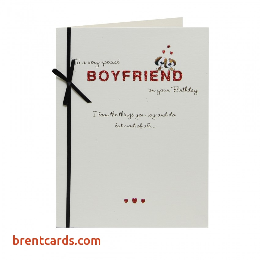 funny birthday card quotes ; birthday-card-for-a-boyfriend-awesome-funny-birthday-card-quotes-for-boyfriend-of-birthday-card-for-a-boyfriend